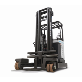 UNICARRIERS TERGO® UFW