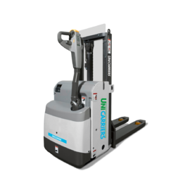 UNICARRIERS PSL