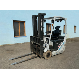 UNICARRIERS A2N1L16Q (2115)