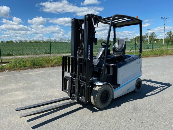 UNICARRIERS MX25 (2251)
