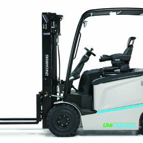 UniCarriers MX