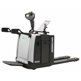 UNICARRIERS PMR