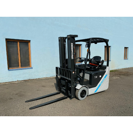 UNICARRIERS A2N1L16Q (320810)
